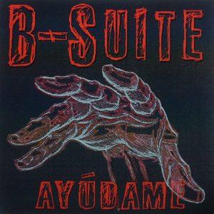 B-SUITE Ayúdame