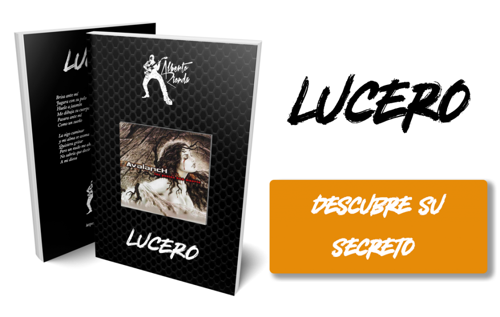 Descarga Lucero Avalanch