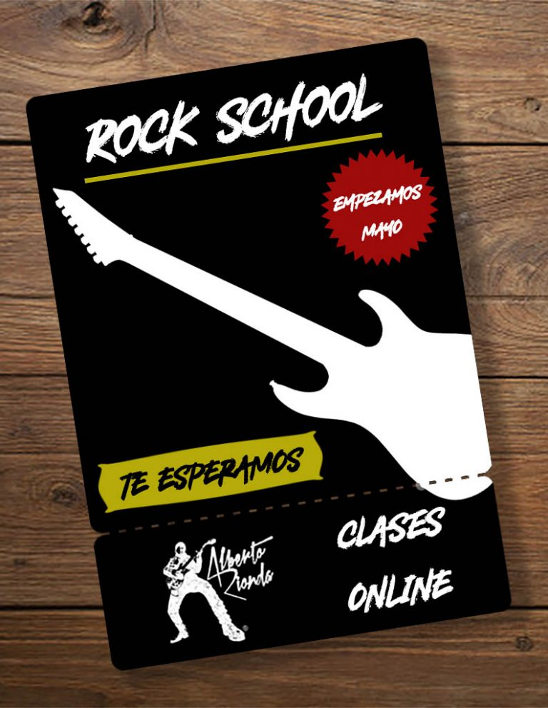 alberto-rionda-rock-school-ticket-final