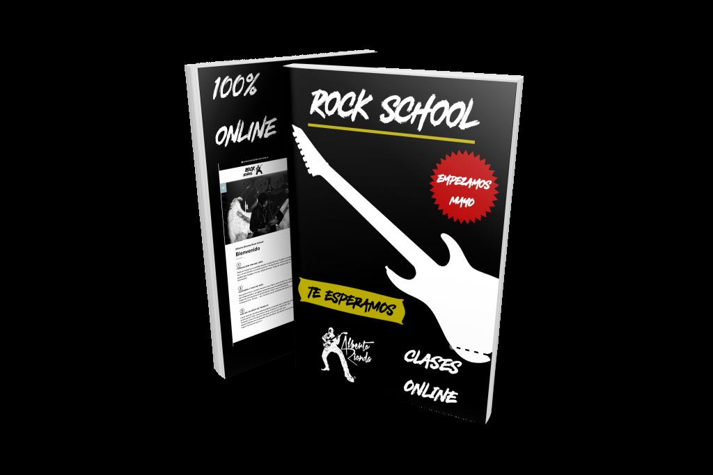 rock-school-libro