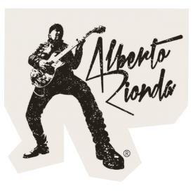 logo-alberto-rionda_papiro